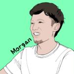 小暮モーガン俊